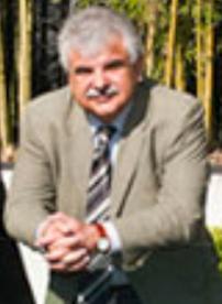 Socios de Honor SEH-LELHA - Emilio Iroz