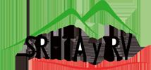 Sociedad Riojana de Hipertensión - SRHTA Y RV