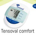 Tensoval Confort - Hartmann