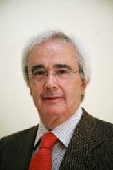 Dr. Luis Miguel Ruilope Urioste